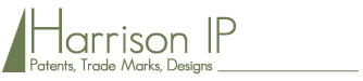 Harrisons IP